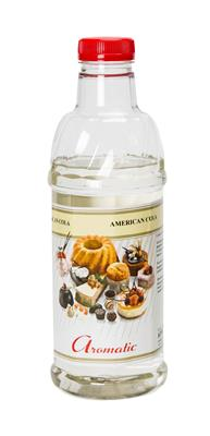 American Colaarom   900g